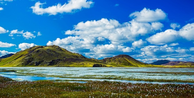 iceland-1904304_1280.jpg