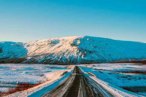 iceland-1982406_1280.jpg