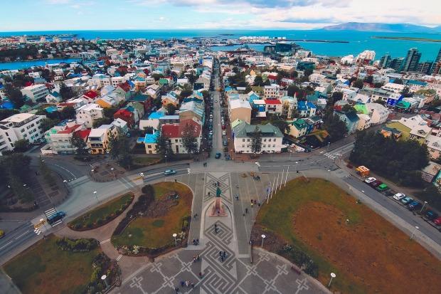 reykjavik-1988082_1280.jpg