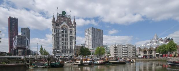 rotterdam-548660_1280