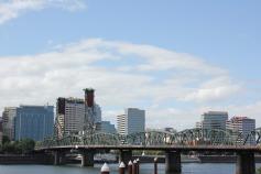 bridge-1318753_1280
