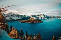crater-lake-1751456_1280