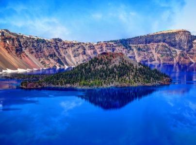 mountains-1283852_1280