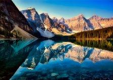 moraine-lake-2686353__340