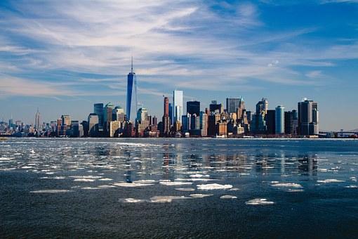 new-york-668616__340
