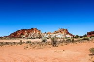 rainbow-valley-nt-2613823__340