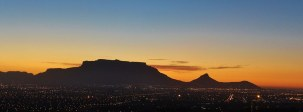 table-mountain-585775__340