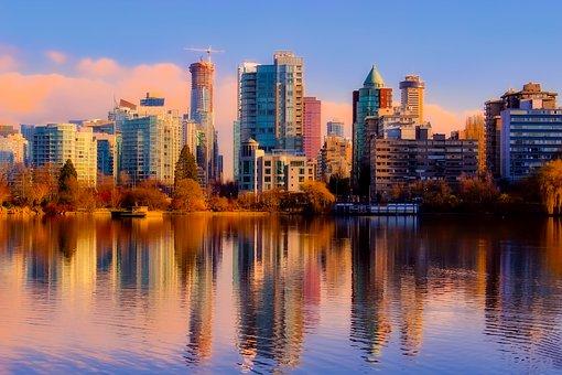 vancouver-2613994__340