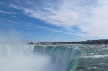 waterfall-2631399__340
