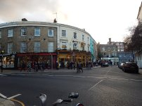4. Notting Hill (12).JPG