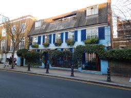 4. Notting Hill (13).JPG