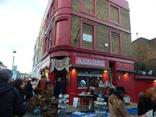 4. Notting Hill (16).JPG