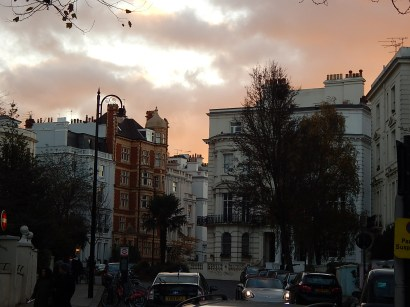 4. Notting Hill (20).JPG