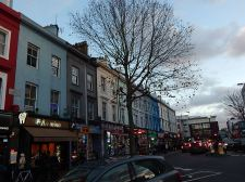 4. Notting Hill (25).JPG