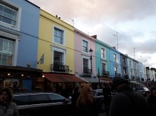 4. Notting Hill (5).jpg