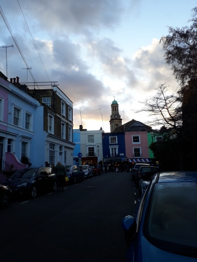 4. Notting Hill (6).jpg