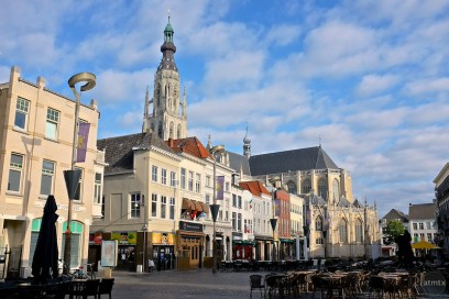 breda-netherlands-downtown-08-L