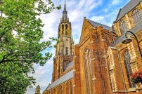 cathedral-2678046_1280