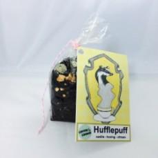 harry-potter-hufflepuff