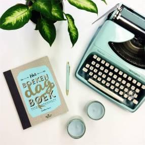 het-boekendagboek