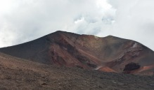 etna-2805902_1280