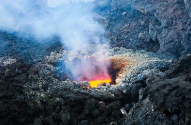 volcano-2111947_1280