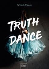 truthordance